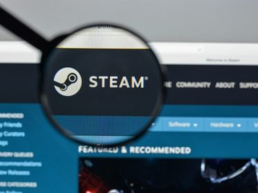 Obsidian's Grounded Steam Page Goes Live, Details Early Access Plans