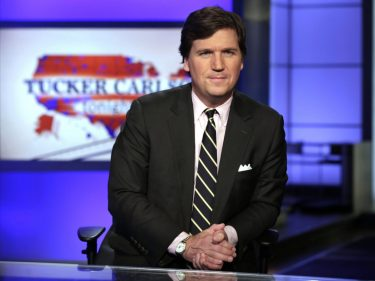 Official U.S. Coronavirus Count are Misleading, Slams Fox News' Tucker