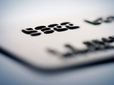 Checkout.com acquires payment optimization startup ProcessOut