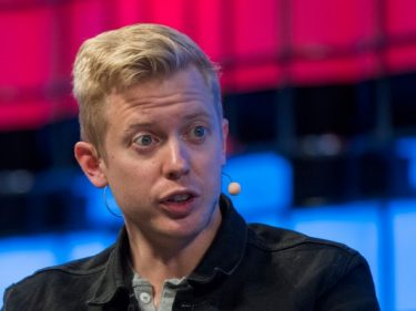 Reddit CEO: TikTok is 'fundamentally parasitic'