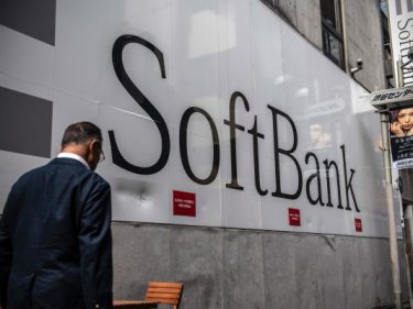 Latin America roundup: Softbank adds $1B, Stori raises $10M and Grow Mobility puts on the brakes