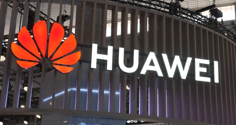 Senate passes 'rip and replace' bill to remove old Huawei and ZTE equipment from networks