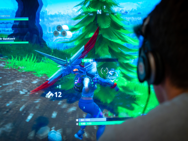 If 'Fortnite Fatigue' Is Fake, Epic Games Picked a Dumb Way to Prove It