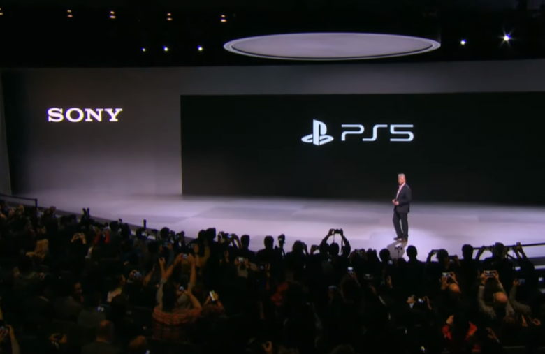 Sony's PS5 News Embargo Is a D*ck Move – It's Also Genius