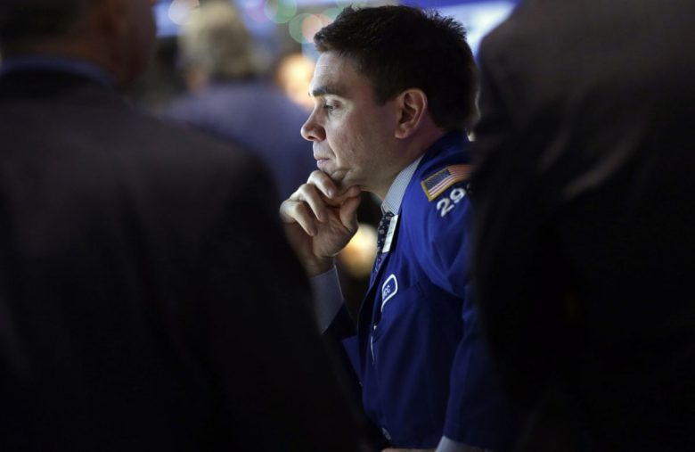 Dow Futures Nosedive 450 Points as Coronavirus Outbreak Shocks U.S. Markets