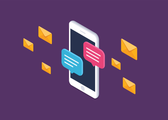 Notivize makes it easier for non-technical teams to optimize app notifications