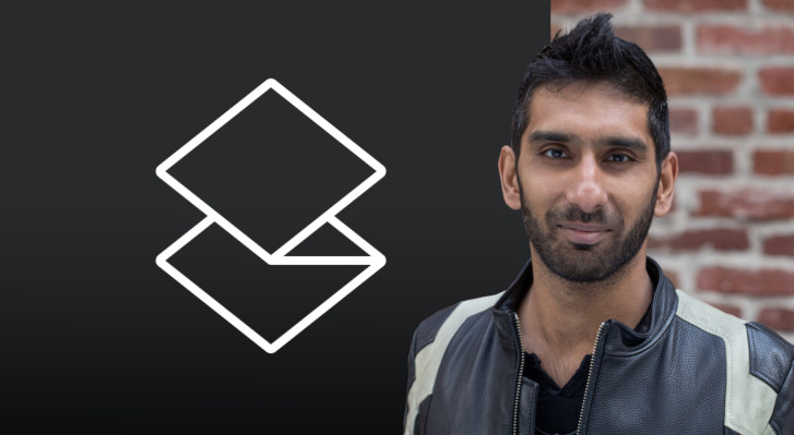 Superhuman CEO Rahul Vohra on waitlists, freemium pricing and future products