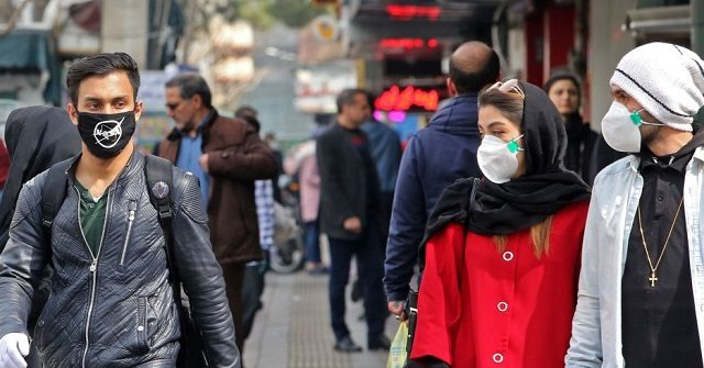 Coronavirus Deaths May Be Much Higher than Iranian Government Admitted, Says BBC