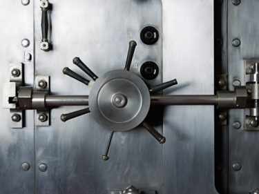Thought Machine nabs $83M for a cloud-based platform that powers banking services