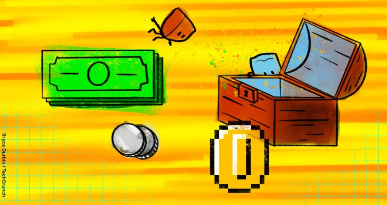 Making money from games: the future of virtual economies