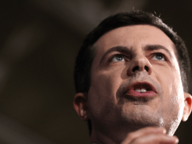 Pete Buttigieg to End Presidential Campaign