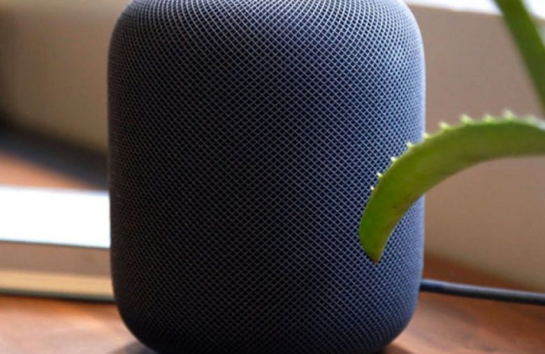 Apple's HomePod slashed to $200 at Best Buy