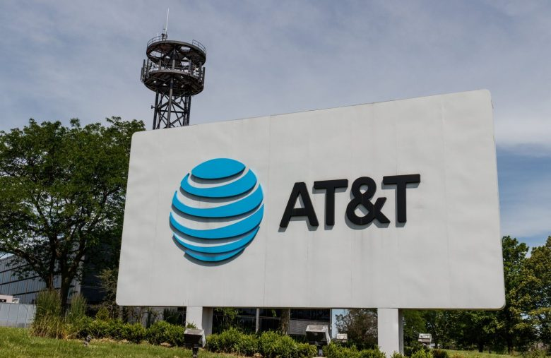 AT&T's cord-cutting TV streaming service rolls out across the US