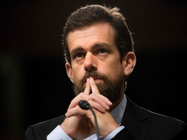 This is Why Jack Dorsey Will Be Fired & Mark Zuckerberg Won't