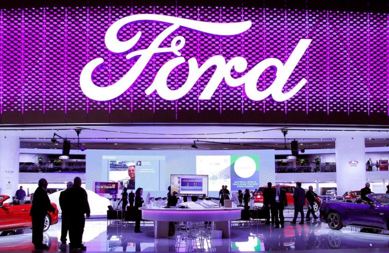 Here's Why Ford Motor Company Still Can't Avoid Bankruptcy