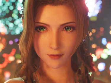 Final Fantasy VII Remake Demo Finally Arrives for PS4 Gamers