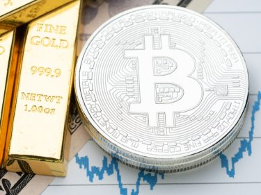 gold-is-destroying-bitcoin-in-the-battle-of-the-safe-havens