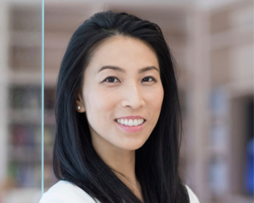 Connie Chan of Andreessen Horowitz discusses consumer tech's winners and losers