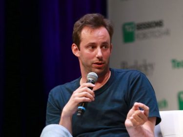 Anthony Levandowski ordered to pay $179 million to Google