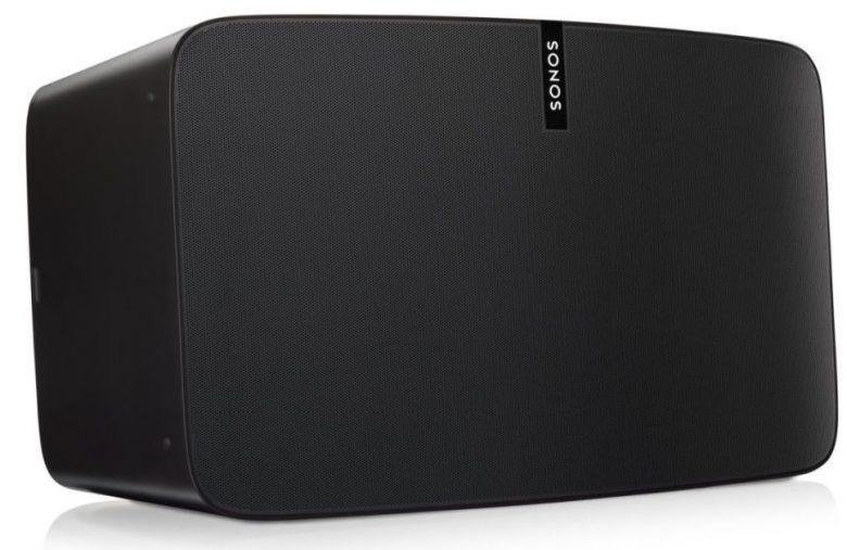The Morning After: Sonos stops using 'recycle mode' to brick old devices
