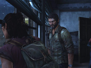 Here's Everything We Know About HBO's 'The Last of Us' Series