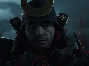 PS4 Exclusive Ghost of Tsushima Releases June 26 – But We Have 1 Burning Question