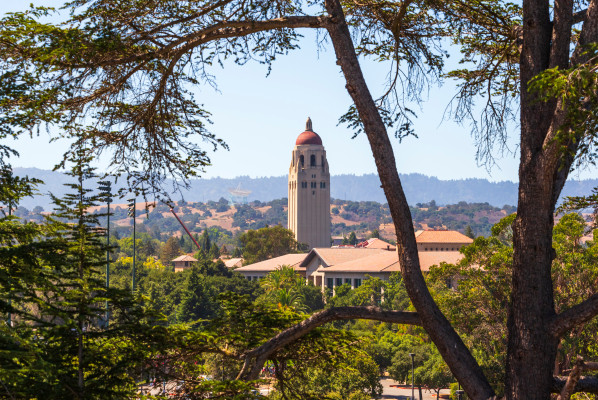 Stanford cancels classes in response to novel coronavirus outbreak