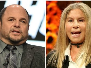 15 Hollywood Celebs Spreading Fear and Fake News About Coronavirus