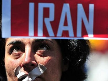 Report: Iran Forcing Gays to Choose 'Sexual Reassignment' Surgery or Death
