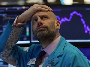 brutal-stock-market-crash-exposes-an-even-uglier-truth-about-bitcoin