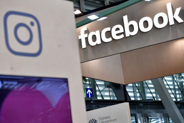 Facebook's board is its most gender-balanced yet with two new additions