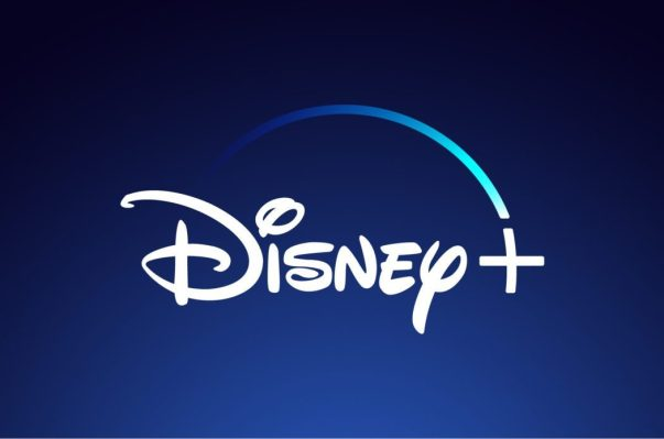 Now streaming on Hotstar in India: Disney+