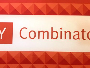 Y Combinator moves its online Demo Day forward one week