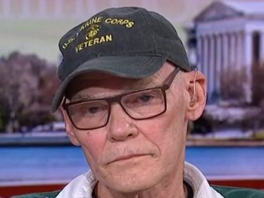 Carville: 'Shut This Puppy Down,' Biden Won — Sanders Has to Respect The Voters