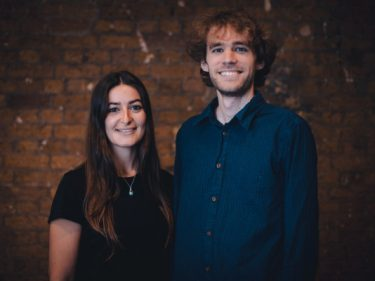 Unitary, an EF alumnus, raises £1.3M seed for its content moderation AI