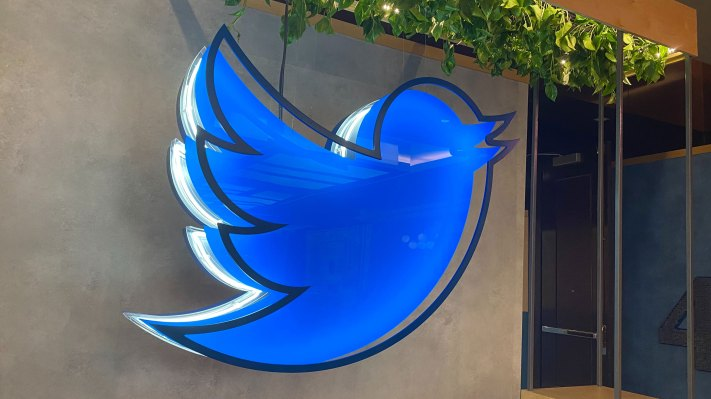 Twitter makes working from home mandatory for employees around the world in response to COVID-19