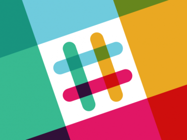 Slack calls are having 'connectivity issues'