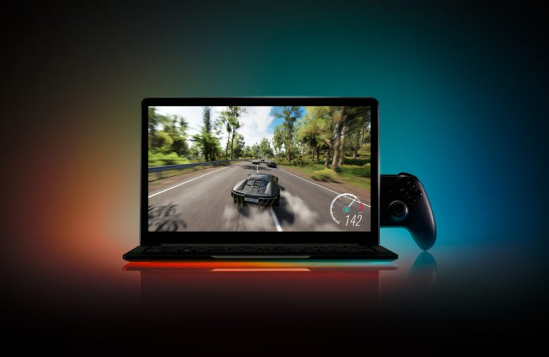 Forget Stadia: Shadow Looks More Epic Than GeForce Now & xCloud Combined