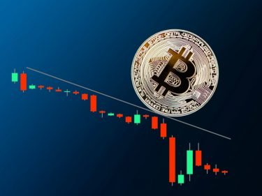 the-real-reason-why-bitcoin-had-its-worst-crash-in-7-years