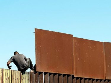 U.S. Borders Flooded with Foreign Nationals from Coronavirus Countries