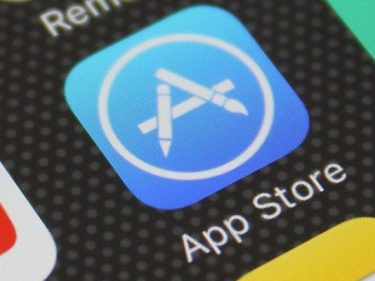 Apple sets restrictions for COVID-19-related apps