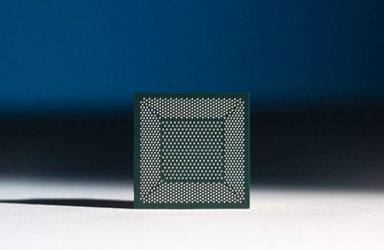 Intel's neuromorphic chip learns to 'smell' 10 hazardous chemicals