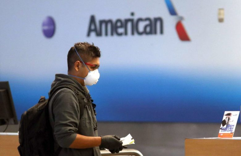 Coronavirus Sounds the Death Knell for Almost Every Airline Stock