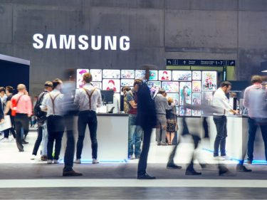Samsung Killed PlayGalaxy Link and No One Even Noticed