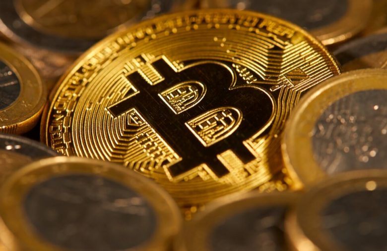 here's-how-bitcoin-can-bring-digital-gold-narrative-back-to-life
