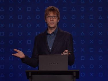 Everything We Learned from Mark Cerny's PlayStation 5 Deep Dive