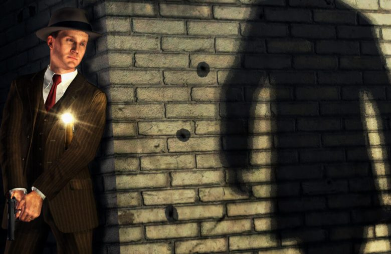 LA Noire 2 'Leak' Is Tantalizing – But Don't Ignore the Red Flags