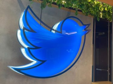 Twitter will broadly delete any COVID-19 tweets that could help the virus spread