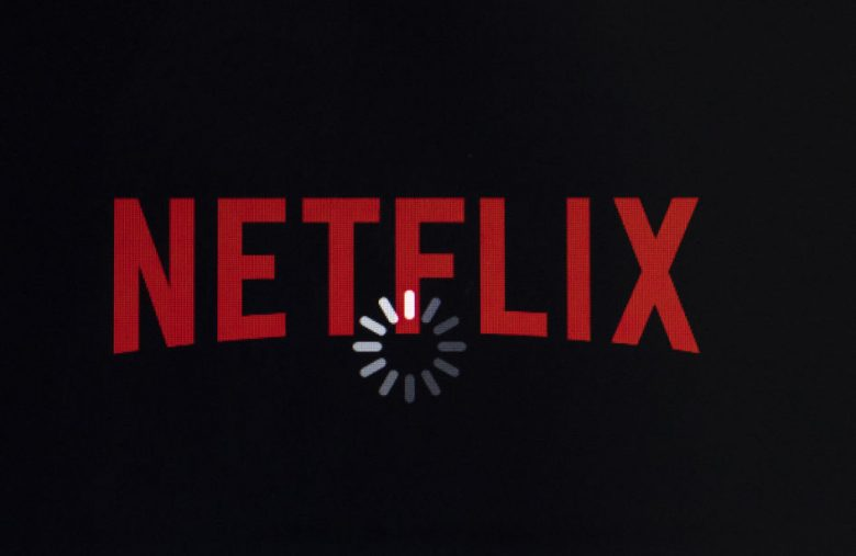 EU asks Netflix and other services to stream in SD to ease internet burden