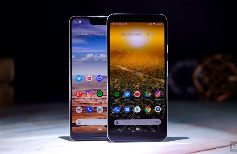 Is the Pixel 3a your ideal budget phone?